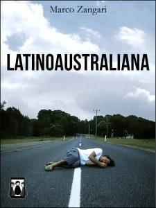 copertina_latinoaustraliana